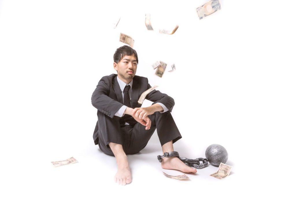 別れさせ屋が提示する依頼料金は、詐欺グループによるものでない限り、適正料金であると確信をもっていうことができます。